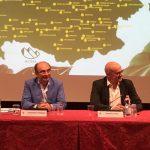 Sviluppo, turismo e cultura: per Cotugno una sfida da vincere