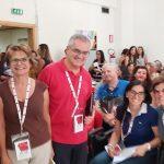 Arriva il posto fisso per 110 insegnanti, La Fratta: non assegnati 90 posti
