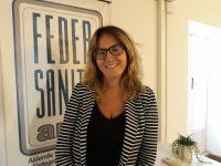 Sosto promosso, Federsanità: porta in Campania qualità e competenza