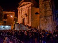 Concerti, eventi e dibattiti: per due giorni Montaquila al centro della regione