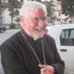 Campobasso, don Vittorio lascia il Cep il 1° giugno e a San Paolo arriva don Franco D'Onofrio