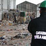 Rifiuti infettivi e pericolosi, stangata per un'azienda campobassana: multa da mezzo milione di euro