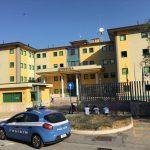 Botte da orbi al terminal di Isernia: fermati due stranieri coinvolti nella maxi-rissa
