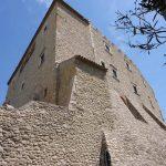 Castello di Gambatesa chiuso per 'disagi organizzativi': la delusione di un turista piemontese