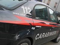 Campomarino, picchia la madre per estorcere soldi: 30enne finisce in carcere