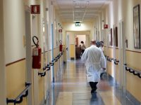 Sanità: le nuove 'ricette' per salvare i reparti al vaglio della Regione