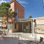 A Campobasso cala il silenzio sulla sicurezza scolastica, Tramontano incalza la giunta Gravina