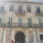 «Palazzo Jadopi sarà un luogo simbolo della cultura molisana»