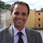 Anci Molise, vince Pompilio Sciulli: al via il secondo mandato