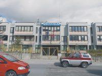 Campobasso, gestiva una casa per appuntamenti nel suo b&b: denunciato