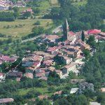 San Massimo, servizio assegnato senza contratto: condannato il ragioniere