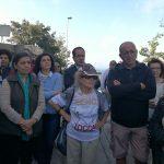 Senologia: stop agli interventi al Veneziale di Isernia