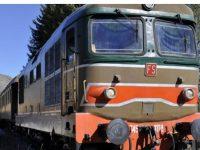 Arriva il treno della fede: Isernia si prepara ad accogliere 500 viaggiatori