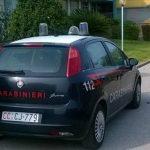 Termoli, perde la bimba alla 38esima settimana: arrivano i Carabinieri