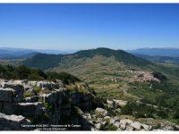 Capracotta 04.08.2013