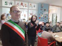 Ex Istonia, pressing pure dall'Abruzzo: riapritela al traffico pesante