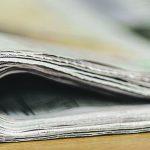 Giornali che chiudono, danni irreparabili alla democrazia