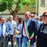 Di Biase: «Tartaglione aveva garantito il sostegno al candidato Felice Ianiro»