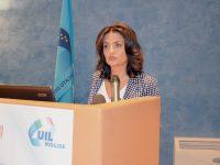 Contrasto all'evasione fiscale, Comuni in ritardo: l'appello di Tecla Boccardo