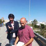 Campobasso, migrazione di rifiuti: multe salate per i non residenti