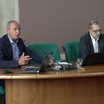 """Al Neuromed di Pozzilli torna la """"Notte europea dei ricercatori"""""""