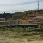 Costone di Rio Vivo, revocata l'ordinanza