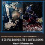 Oltre il Corpus Domini, domani a Campobasso torna il trekking urbano
