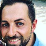 Con la moto contro il guardrail: perde la vita un giovane papà di Isernia
