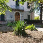 Little free libreria nel centro storico di Agnone, è polemica tra cittadini e Comune