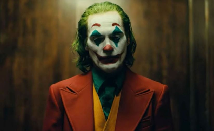 Joker vince il Leone D'oro. La rivoluzione dei cinecomic