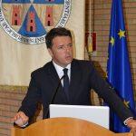 """Nasce """"Italia viva"""": Renzi lascia il Pd, ma il Molise non lo segue"""