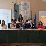 Studio epidemiologico a Venafro, la giunta approva i termini della convenzione Asrem