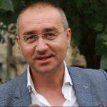 Intimidazioni contro l'imprenditore venafrano Massimiliano Di Vito, i Carabinieri individuano l'autore