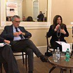 Riciclaggio, investimenti e infiltrazioni: ecco come la mafia fa affari in Molise