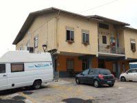 Sesto Campano, il Municipio apre la stagione delle assunzioni: largo ai vigili urbani