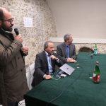 """Studio epidemiologico nella Piana di Venafro, l'Asrem """"firma"""" gli atti: lo eseguirà il Cnr di Pisa"""