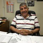 Sant'Agapito, inchiesta sull'accoglienza dei migranti: Di Pilla chiarisce la sua posizione