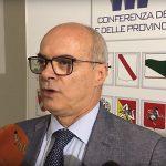 L'Abruzzo vuole emodinamica, Toma frena: l'accordo non si fa togliendo qualcosa agli altri