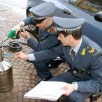Isernia, carburante 'taroccato': benzinaio denunciato per frode dalla Finanza