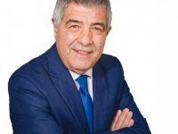 Inchiesta sulla gestione dei migranti: indagati sindaco e tecnico di Sant'Agapito