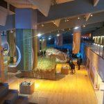 Isernia, lavori per oltre 400mila euro: si scommette sul Paleolitico