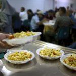 In Molise si soffre la fame: 6000 chiedono aiuto per mangiare, 237 i minori a rischio