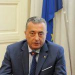 È Alberto Francini il nuovo questore di Campobasso