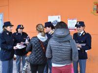 Offese, minacce e riti vudù: incastrati cinque stalker ad Isernia
