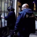 Minacce di morte e ricatti hard: giovane donna di Isernia vittima del revenge porn