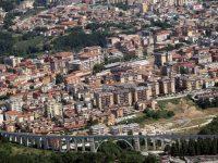 Ecosistema urbano, batosta per Isernia: non è una città 'green'