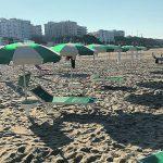 """Il """"Mare d'inverno"""", chance di promozione turistica"""