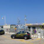 Evasione di Imu e Tasi, otto balneatori nei guai: contestati circa 60mila euro