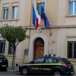 Licenziati e riassunti, scoperta maxi truffa a Petacciato