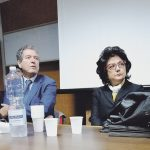Rete d'emergenza, il ruolo di Neuromed e Cattolica